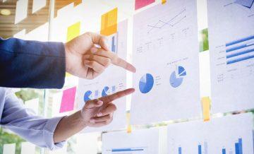 Startup, le metriche per capire se funziona o se è un fallimento