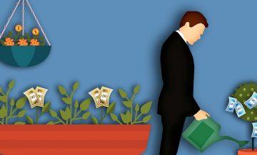 Come investire i tuoi soldi