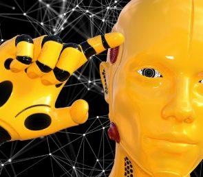 Intelligenza artificiale: le startup più sorprendenti