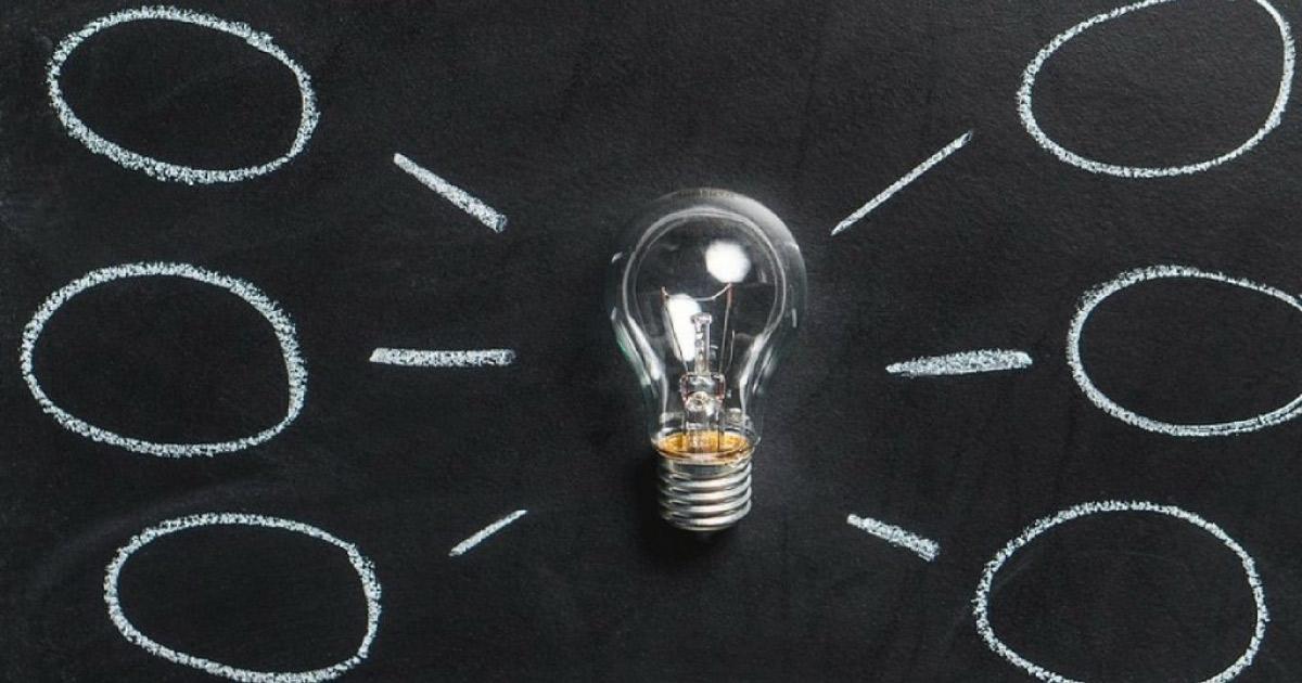 Idee imprenditoriali: come lavorare per avere quella giusta