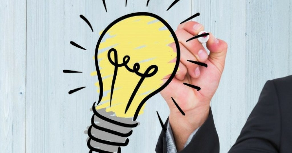 innovazione