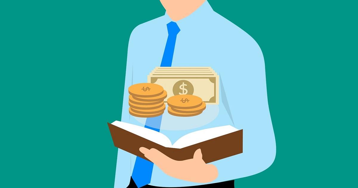 Come gestire i soldi