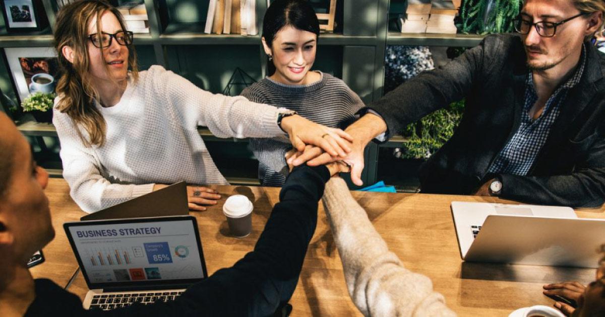 Come migliorare il tuo networking in 3 step