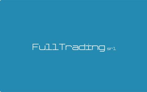 Full Trading