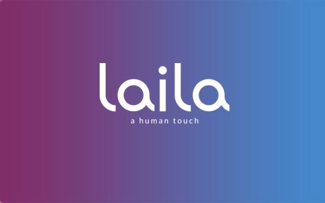 Laila Tech