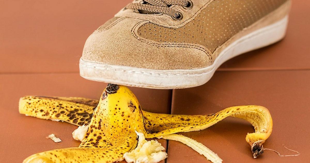 5 errori che gli startupper in gamba non fanno due volte