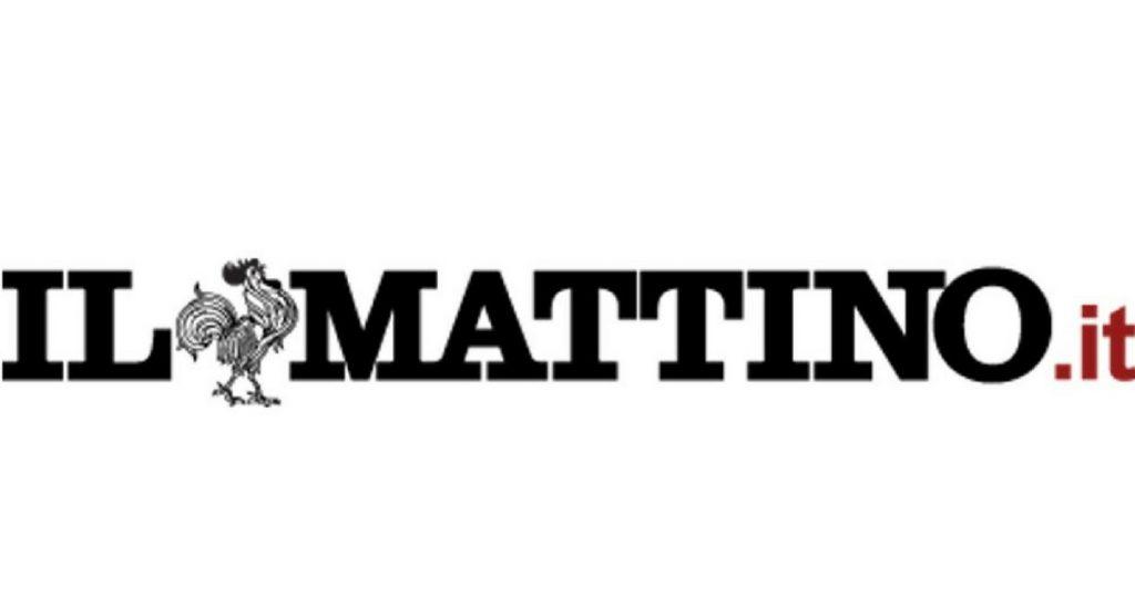 Il Mattino Laila chatbot