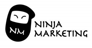 Ninja Marketing Laila chatbot