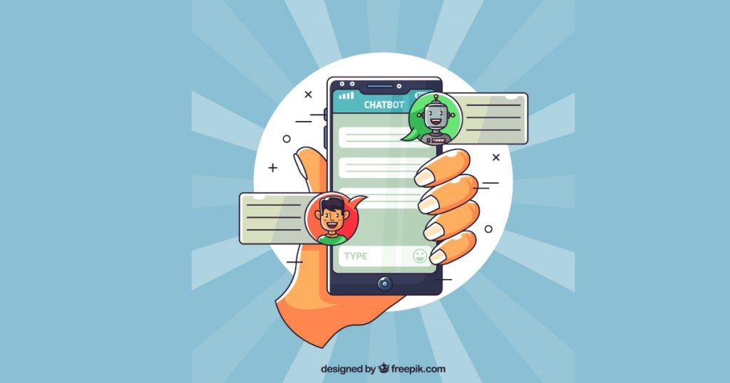 chatbot di successo