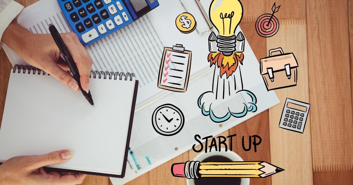 startup settore successo