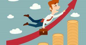 trovare soldi startup