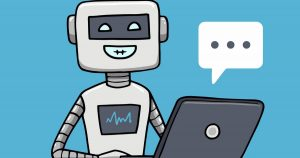 chatbot digital marketing