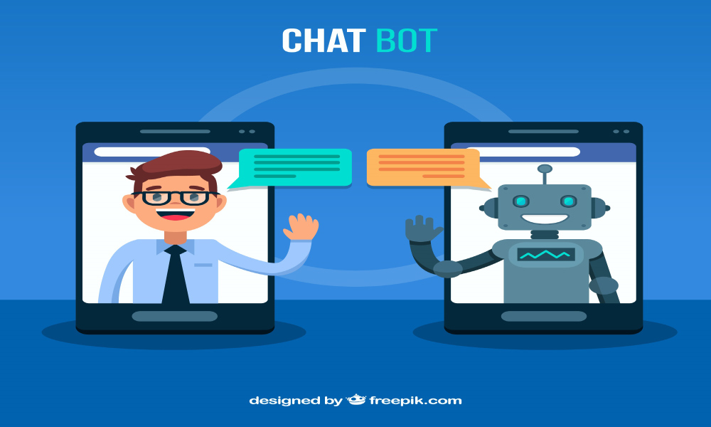 chatbot italiano