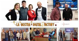 INSEM innovazione digital factory