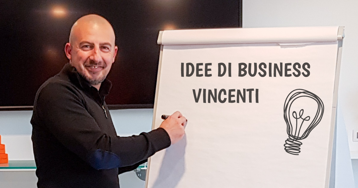 idee di business