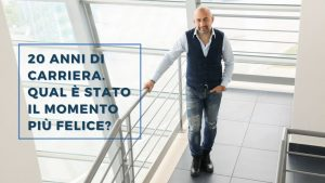 Carmine-Pappagallo_il-momento-più-felice-della-mia-carriera