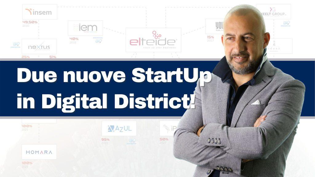 digital-district-2-nuove-start-up-arredo-e-fitness