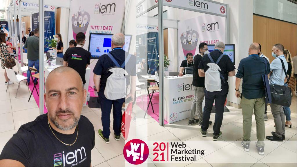 web-marketing-festival_stand-IEM_carmine-pappagallo