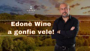 Edonè-Wine_traguardi-2021-carmine-pappagallo