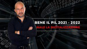 ocse-pil-2021-2022-male-la-diguitalizzazione-blog-carmine-pappagallo