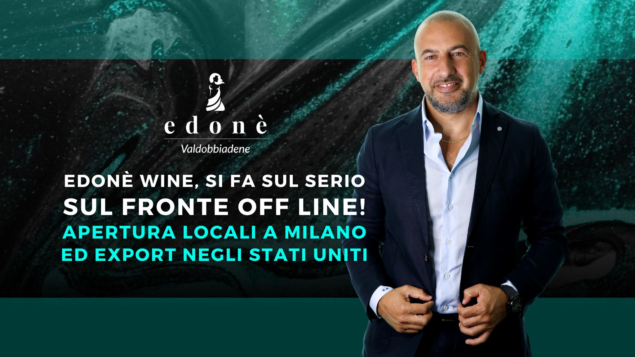 Edone Wine_export Usa_Locali Brand Edone